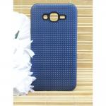CAPA CASE SAMSUNG GALAXY A8 A800 - ESTAMPAS
