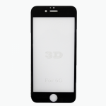 PELICULA APPLE IPHONE 6/6S - 3D